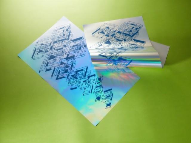 Electroplating series